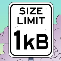 1kb-thumb