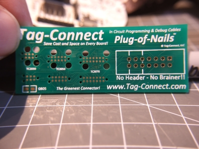 The Many Faces Of JTAG | Hackaday