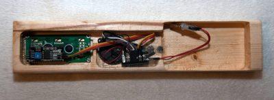 elektro-008_v1-1408x520