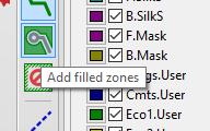 filledzone