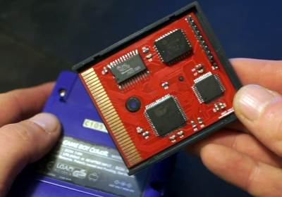 gameboy-coprocessor-cartridge