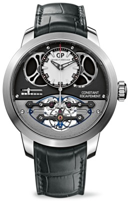http://www.ablogtowatch.com/girard-perregaux-constant-escapement-watch/