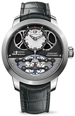http://www.ablogtowatch.com/girard-perregaux-constant-escapement-watch/