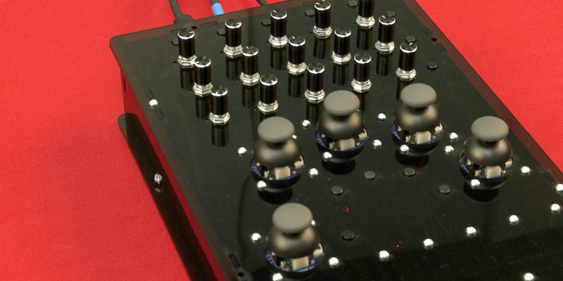 The Most Flexible Synthesizer Is DIY, Raspberry Pi | Hackaday