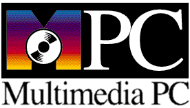 Did your '90s PC have this logo?