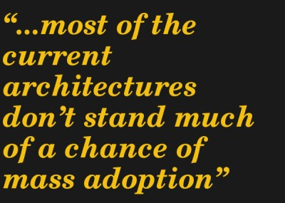 quote-most-current-architectures-dont-stand-a-chance