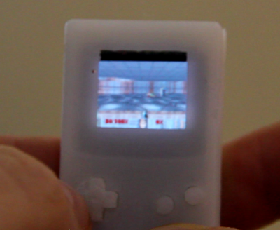 tiny-game-boy-doom