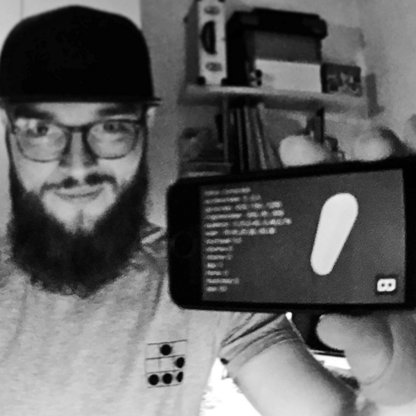 Hacking Google Daydream To Work With IOS | Hackaday