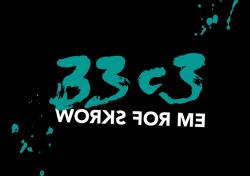 500px-33c3-logo