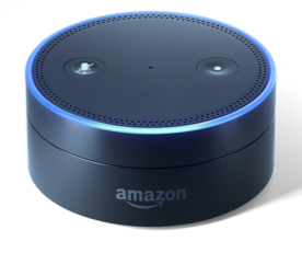 amazon-dot-always-listening