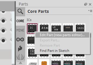 edit-a-part