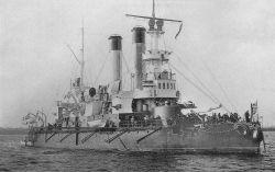 general-admiralapraksin1899-1905c