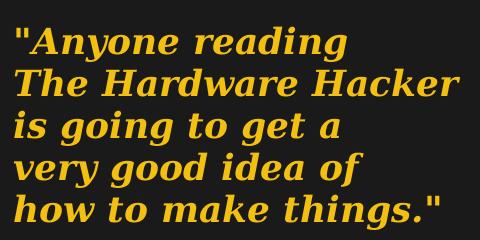 hardware_hacker