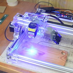 laserweb-on-cheap-laser-square