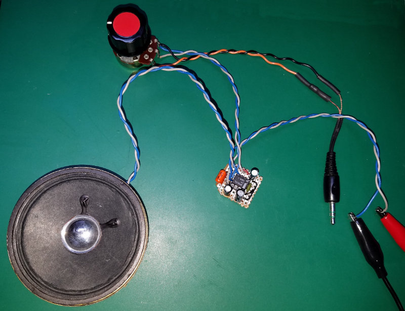 Fail Of The Week: The Accidental FM Radio   Hackaday