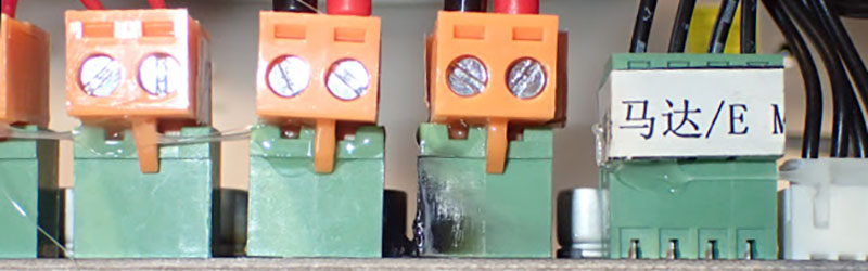 Don't Leave 3D Printers Unattended – They Can Catch Fire | Hackaday