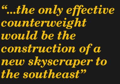 quote-skyscraper-as-counterweight