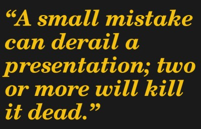 quote-small-mistakes