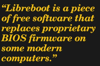 quote-what-is-libreboot