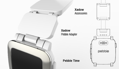 xado-smart-strap-concept-from-pebble