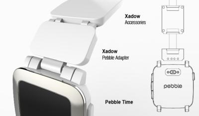 xado-smart-strap-concept-from-pebble