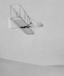 The 1902 glider