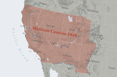 640px-mexican_cession