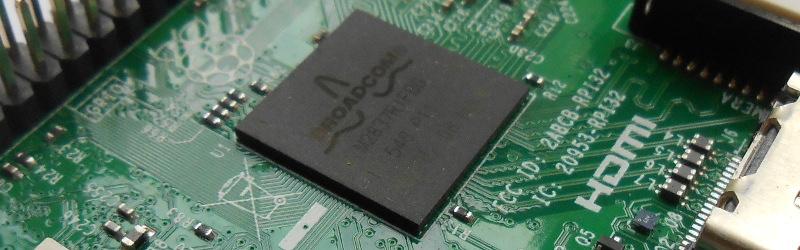 Blob-less Raspberry Pi Linux Is A Step Closer   Hackaday