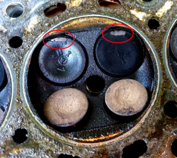 Fixing My 4×4: The Battle Of The Bent Valves | Hackaday