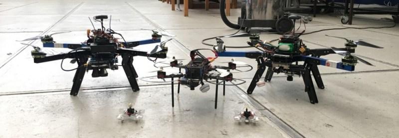 drones-for-imav2016
