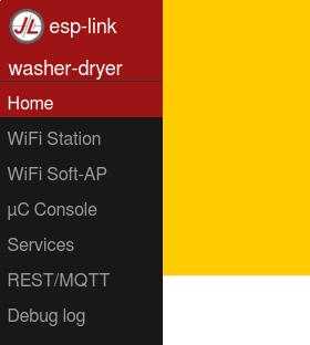 esp-link