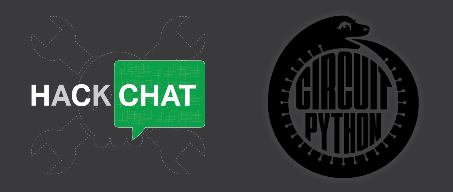 Friday Hack Chat: CircuitPython With Adafruit Engineers | Hackaday