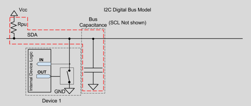 Taking The Leap Off Board: An Introduction To I2C Over Long