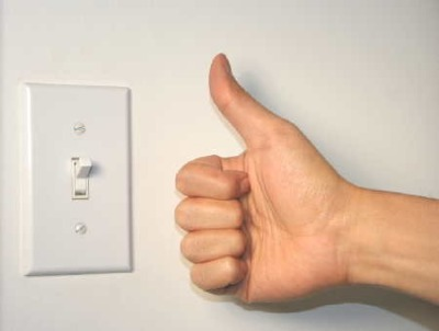 light-switch-ok