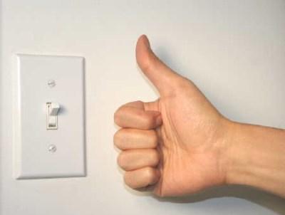 light-switch-ok
