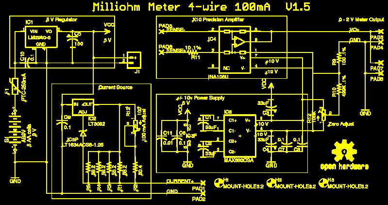 milliohm_04