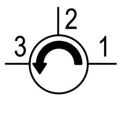 optical_circulator_symbol