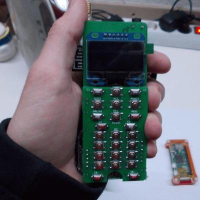 zerophone-thumb