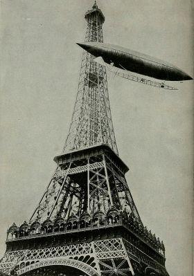 631px-santos-dumont_flight_around_the_eiffel_tower