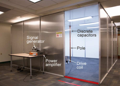 disney-research-quasistatic-cavity-room