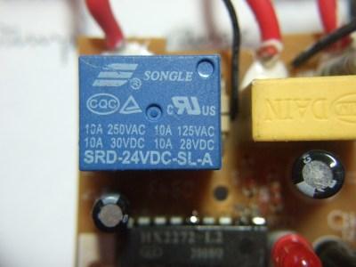 dscf9252