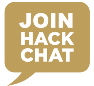Signal Conditioning Hack Chat this Wednesday