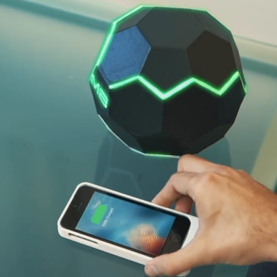motherbox-charging-phone-square