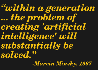 quote-ai-solved-within-a-generation