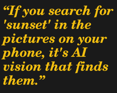 quote-ai-vision-finds-sunset