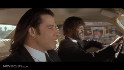 royale-with-cheese-pulp-fiction-2_12-movie-clip-1994-hd-6pkq_ebhxj4mkv-shot0001