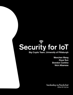 securityforiot-01
