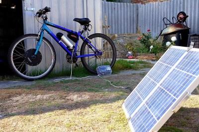 sepeda_listrik