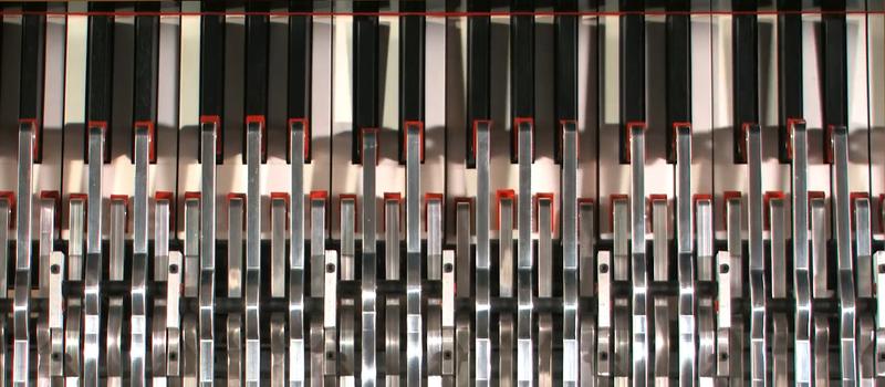 Arpeggio – The Piano SuperDroid | Hackaday