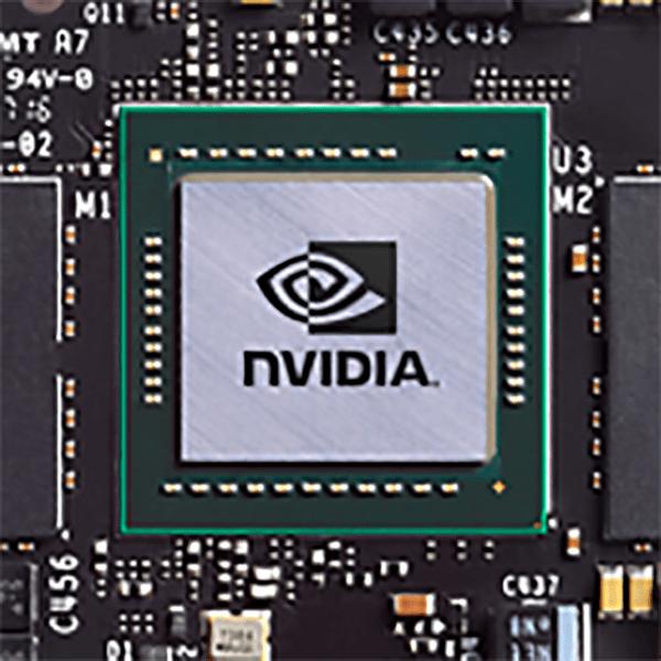 Nvidia Announces Jetson TX2 High Performance Embedded Module | Hackaday